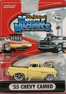 Muscle machines originals chevy cameo model cars 3d0fb1e1 82ee 48df 9252 e4efe67d5b79 medium