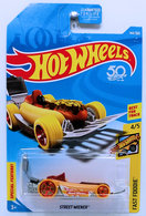Street wiener  model cars e757ed9f 464f 48b5 b84e 9262add77576 medium