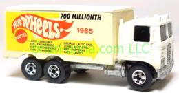 Hiway hauler model trucks ccef1584 d165 4ca0 898b d0813178697b medium
