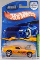 Rodger dodger model cars 40f2416c 60a5 456d 8d4f e83cbec91668 medium