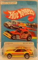 Turbo mustang model cars de9986bd 2b14 4c5e 9e9f 517e7f26f705 medium