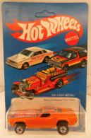 Dixie challenger model cars 41d4eb6f 8668 4d8a 8e06 6c7122919ba7 medium
