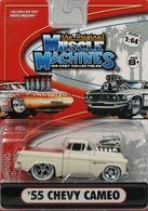 Muscle machines originals chevy cameo model cars 9e6fc9eb c6c6 4646 8612 dee4cd6e5e74 medium