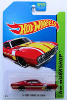 %252769 ford torino talladega model cars 8ce2e571 1031 4c8a a578 3da2afabb39d medium