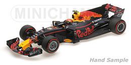 Red bull rb13   max verstappen   australian grand prix 2017 model racing cars 086d6292 c84e 492c beaa f54cbc500c52 medium