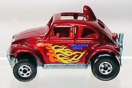 Baja bug model cars ab911b71 7420 45b8 8a6e 06f31e87316e medium