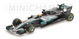Mercedes f1 w08 hybrid   lewis hamilton   chinese grand prix 2017 model racing cars 66ecc34f 896a 4f3c 91e9 284dc672adfe medium