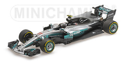 Mercedes f1 w08 hybrid   valtteri bottas   chinese grand prix 2017 model racing cars 38f00e11 b369 449d 91fa d730322b973a medium