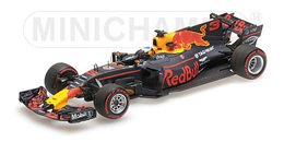 Red bull rb13   daniel ricciardo   winner azerbaijan grand prix 2017 model racing cars 91e4c654 c4c0 4d80 8798 53a61697b02a medium