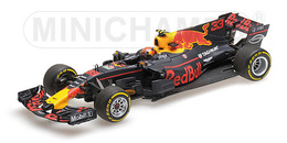 Red bull rb13   max verstappen   winner malaysian grand prix 2017 model racing cars 3633b3ee 895c 4075 9dba c9f95eb681ca medium