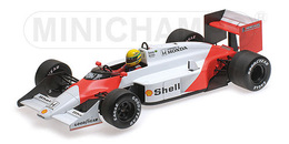 Mclaren honda mp4%252f3b   ayrton senna   test 1987 model racing cars 0d77a439 6ca4 436d 8b1c e249fce82e35 medium