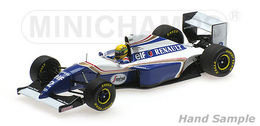 Williams renault fw16   ayrton senna   pacific grand prix 1994 model racing cars b2fbf4c3 a50f 48e9 aabf 1f9e0bbcdcb1 medium