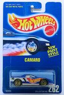 camaro     model cars d876e6d1 2340 46bc a934 f0f6403ed271 medium