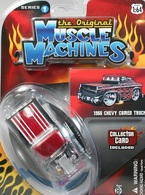 Muscle machines originals chevy cameo model cars 81c2b09f a8d5 484d 8eea df7658a7d30f medium
