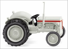 Ferguson TE Tractor | Model Farm Vehicles & Equipment