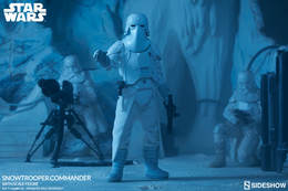 Snowtrooper commander action figures a2a4914e b570 49ce 9bee efaea3183bc5 medium