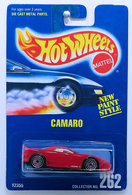camaro     model cars 516f5f9e e507 40d6 a831 5de803e26a40 medium