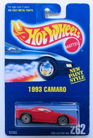 1993 camaro     model cars 203f7168 6f04 4992 b6d5 914e1dc2ea49 medium