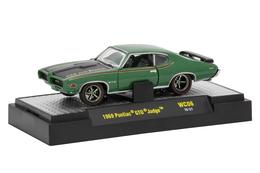 1969 pontiac gto judge model cars 9adf3683 c1d9 4627 ac49 2965693a1a2e medium