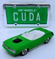 %252770 barracuda model cars dba84367 66bd 4f50 8c5c c690fe87938a medium