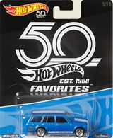 %252771 datsun bluebird 510 wagon model cars c1947989 7713 49ee 96c0 5e060ee22e61 medium