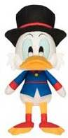Scrooge McDuck | Plush Toys
