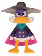 Darkwing Duck | Plush Toys