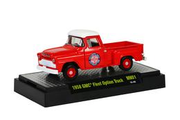 1958 gmc fleet option truck model trucks 308f3c3d 416a 4c68 b45d 83e802214b30 medium