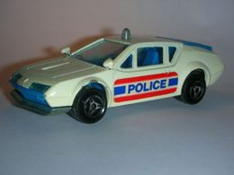 Majorette serie 200 renault alpine a 310 model cars 1163844f 44a8 40ae bda2 7d5ef0c1c1a5 medium