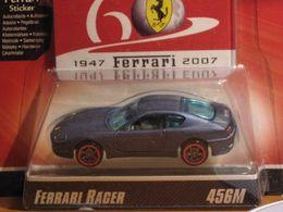 Hot wheels ferrari racer ferrari 456m model cars 9ac0632b 1cce 41da 840e b3b48f706133 medium