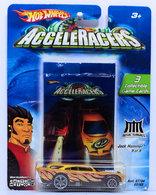 Jack hammer model cars 3fe3ad47 bc66 46b6 a999 4d91f6021496 medium