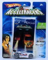 Power rage model cars 760f27c2 4c19 4f7a b593 0e5a1e3a3a00 medium