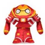 Hulkbuster plush toys 7c2b4413 d937 4660 9552 85fc70e44165 medium