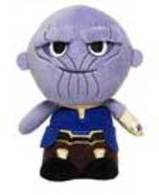 Thanos plush toys 4f23eb9f ba8e 49d7 80c5 448941c1ee38 medium