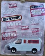 Ford transit model trucks 76dbee6c d473 46a4 9eb7 911b8db21ed9 medium