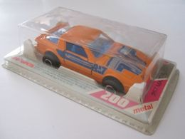 Majorette serie 200 mazda rx7 model cars 364e77b0 211d 41cb a258 6bca67e72e90 medium