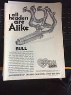 All headers are alike bull print ads eb82daa6 9465 4096 9543 7f3f242a3c37 medium