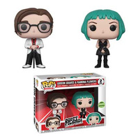 Gideon graves and ramona flowers %25282 pack%2529 %255bspring convention%255d vinyl art toys sets 9a09ae14 0e0e 4f21 a3bf 22b7bf621596 medium