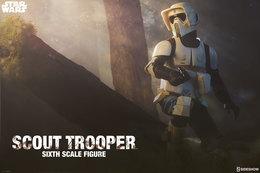 Scout trooper action figures da732ee2 52e8 4da6 9f2a ff399b77660c medium