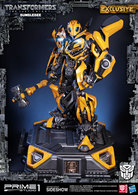Bumblebee statues and busts f7c4ee3f 1e54 4cb0 b92d ba3d5dfb0076 medium
