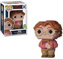 Barb [Spring Convention] | Vinyl Art Toys