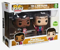 Tom and jean ralphio %25282 pack%2529 %255bspring convention%255d vinyl art toys sets a2715053 1f13 41b4 943b 65ed6af1c6d2 medium