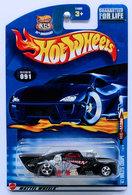 %252741 willy%2527s coupe model cars bf79cb30 20f0 424b 95f2 290a119d934c medium