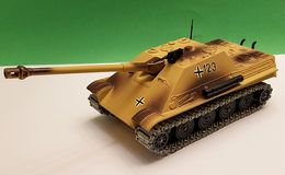 Jagdpanther | Model Military Tanks & Armored Vehicles