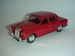 Greel modell mercedes benz 180 model cars 533df679 2764 4337 beca eb3a49f20075 medium