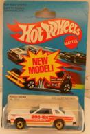 Datsun 200sx model cars ea7684b9 8b9e 476b a4f0 be6fcb7e1879 medium
