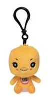 Chica   Keychains