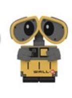 Wall e vinyl art toys 4d20251b 5873 4ff3 b1dd 77cded1e6864 medium