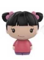 Boo vinyl art toys a00e0d70 75d4 45c9 88f9 2b19d00a90d2 medium
