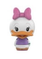 Daisy duck vinyl art toys d41c9c3f 5e9b 453a bde2 98e023a526c8 medium